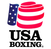 USA Boxing Certified